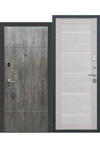ENTRANCE DOOR vicenza-9-5-cm-color-larch-beige