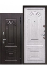 entrance-door-florence-vinorite-9-5-cm,-color-bleached-oak