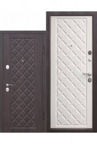 entrance-door-kamelot-vinorite,-color-bleached-oak