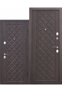 entrance-door-kamelot-vinorite,-color-dark-cherry