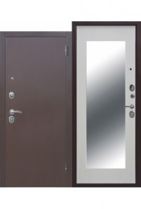 entrance-door-royal-mirror-maxi-6-cm-color-white-ash