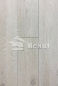 quartz-vinyl-tile-betta-villa-v106-imola-oak