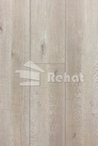 quartz-vinyl-tile-betta-villa-v107-malje-oak
