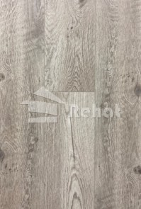 quartz-vinyl-tile-betta-villa-v108-martano-oak