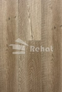 quartz-vinyl-tile-betta-villa-v109-comano-oak