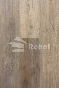 quartz-vinyl-tile-betta-villa-v111-andria-oak
