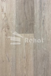 quartz-vinyl-tile-betta-villa-v114-mirano-oak