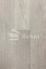 quartz-vinyl-tile-betta-villa-v115-oak-tramin