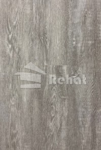 quartz-vinyl-tile-royce-enjoy-e301-oak-berg