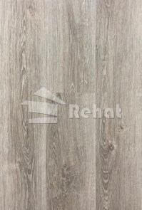 quartz-vinyl-tile-royce-enjoy-e303-glenway-oak