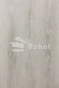 quartz-vinyl-tile-royce-enjoy-e304-oak-sten