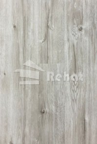 quartz-vinyl-tile-royce-enjoy-e305-bersel-oak