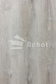 quartz-vinyl-tile-royce-enjoy-e306-nordborg-oak