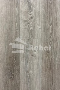 quartz-vinyl-tile-royce-enjoy-e307-spitz-oak