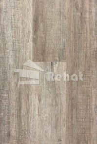 quartz-vinyl-tile-royce-enjoy-e308-blackrock oak