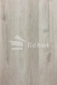 quartz-vinyl-tile-royce-enjoy-e309-laufen-oak
