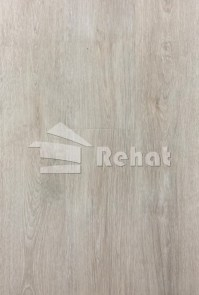 quartz-vinyl-tile-royce-enjoy-e310-ashford-oak